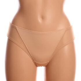 ERES - Tul-Lum ENLACEE string cosmetic