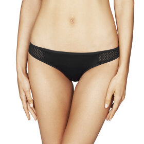 Stella McCartney - Neoprene&Mesh bikinitrusse
