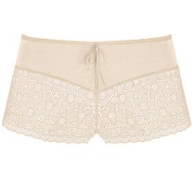Empreinte - Nikki shorts dune