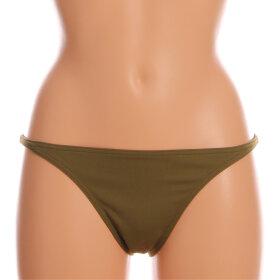 ERES - Duni Obscur lav bikinitrusse noailles