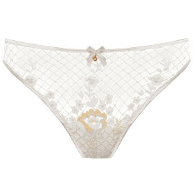 Empreinte - Melody string galaxie