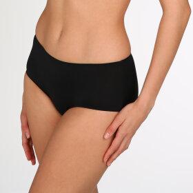 Marie Jo - Color Studio glat shorts black