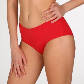 Marie Jo - Color Studio glat shorts scarlet