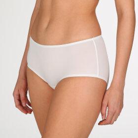 Marie Jo - Color Studio glat shorts natural