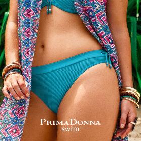 PrimaDonna Swim - Nikita Rio bikinitrusse splash