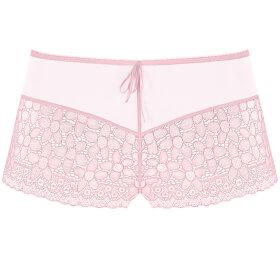 Empreinte - Nikki shorts babydoll