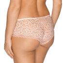 PrimaDonna Twist - I Do hotpants silky tan