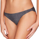 Stella McCartney - Stella Smooth & Lace trusse grey marl