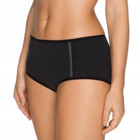 PrimaDonna Sport - The Sweater shorts sportstrusser black -