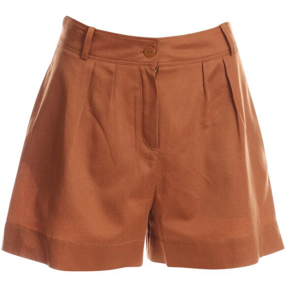ERES - Paparazzi About shorts shammy