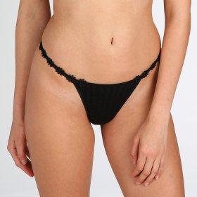 Marie Jo - Avero lav string black