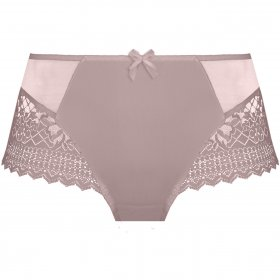 Empreinte - Melody NY høj trusse rose the