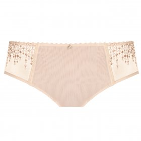 Empreinte - Empreinte Jane shorty lame