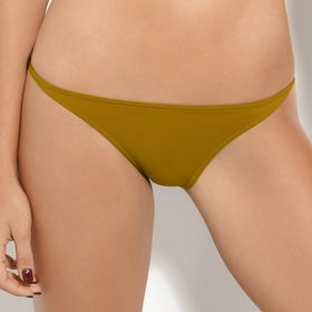 ERES - Duni Obscur bikini trusse immortelle