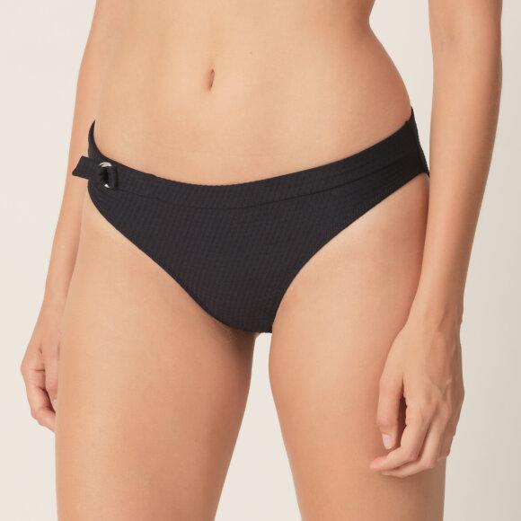 MARIE JO SWIM - Rosanna Rio bikinitrusse black -
