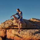 MARIE JO SWIM - Donna swimwear accessory chambray