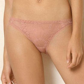 ERES - Artifices Surprise klassisk trusse cream