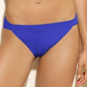 ERES - Duni CAVALE klassisk bikinitrusse azteque