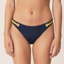MARIE JO SWIM - Claudia lav bikinitrusse water blue
