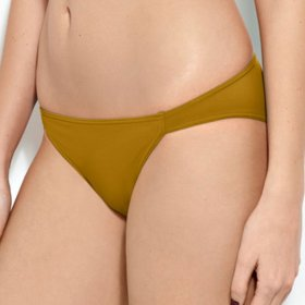 ERES - Duni CAVALE klassisk bikinitrusse immortelle