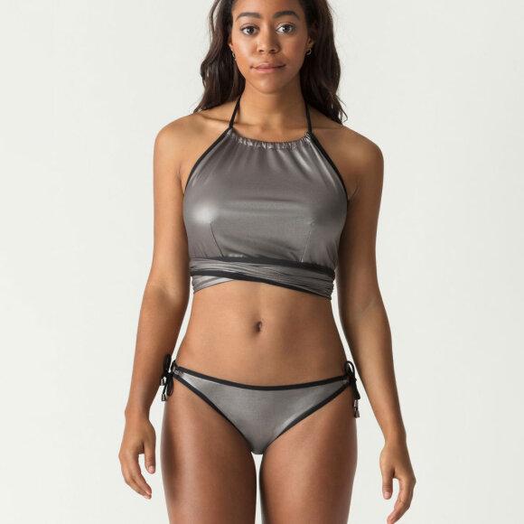 PrimaDonna - Myla bikinitop trekant uden skål