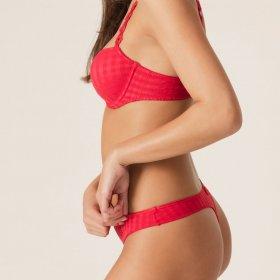 Marie Jo - Avero string scarlet