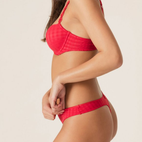 Marie Jo - Avero string scarlet-