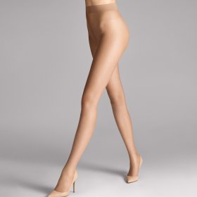 Wolford - Nude 8 strømpebuks fairly light