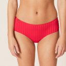 Marie Jo - Avero ny shorts scarlet-