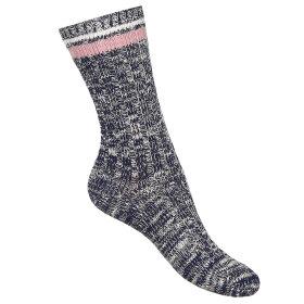 Marie Jo L'Aventure - Marie Jo L'A Loungewear sokker