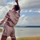 Marie Jo L'Aventure - Marie Jo L'A Loungewear pyjamas romance