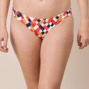 ERES - Mosaic Specialist klassisk bikinitrusse