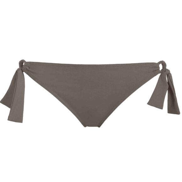 ERES - Duni PROFIT bikinitrusse med bånd chic