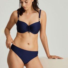 PrimaDonna Swim - Sherry bikinitrusse Rio sapphire blue