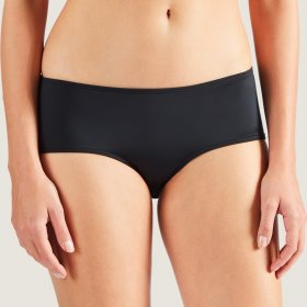 Aubade - Douceur de Reve boxer bikinitrusse black
