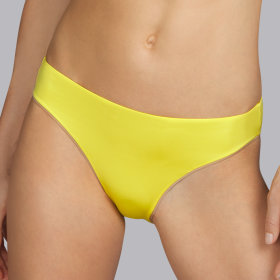 Andres Sarda - Boheme RIO bikinitrusse day (gul)