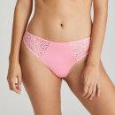PrimaDonna Twist - I Do string happy pink