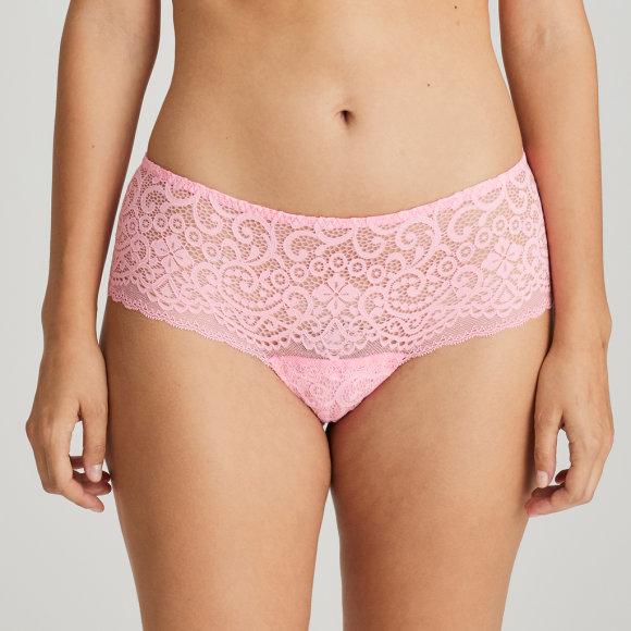 PrimaDonna Twist - I Do hotpants happy pink