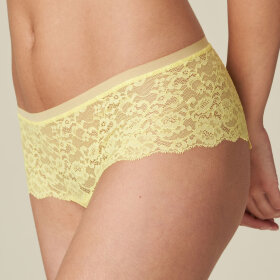 Marie Jo - Color Studio Blonde shorts / pineapple