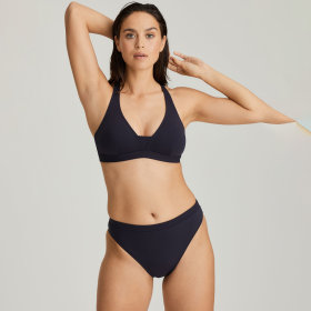 PrimaDonna Swim - Holiday RIO bikinitrusse midnight blue