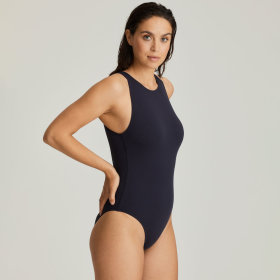PrimaDonna Swim - Holiday badedragt speciel midnight blue