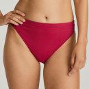 PrimaDonna Swim - Holiday RIO bikinitrusse barollo red