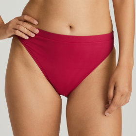 PrimaDonna Swim - Holiday RIO bikinitrusse barollo red