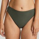 PrimaDonna Swim - Holiday RIO bikinitrusse dark olive