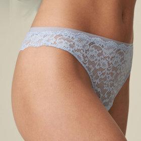 Marie Jo - Color Studio Blonde string / summer jeans