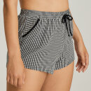 PrimaDonna Swim - Atlas Swimwear accessories shorts black