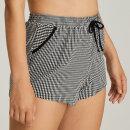 PrimaDonna Swim - Atlas Swimwear accessories shorts black