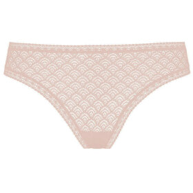 ERES - Tricot Crochet string lin