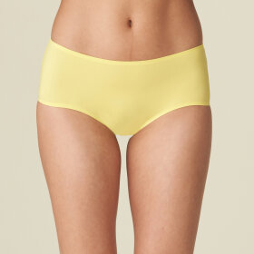 Marie Jo - Color Studio GLAT shorts pineapple
