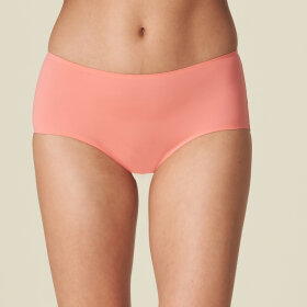 Marie Jo - Color Studio GLAT shorts precious peach